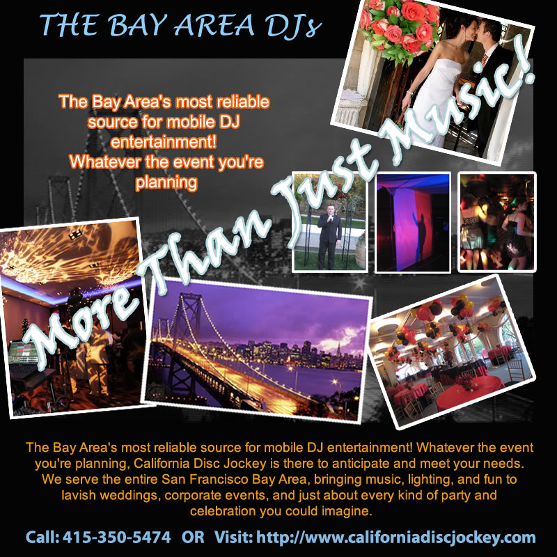 Rent In San Francisco Bay Area: Bay Area Lighting Rentals, Photo Booth, Gallery